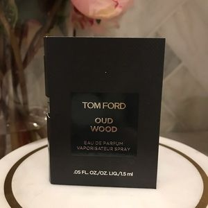 5 for $30, Tom Ford Oud Wood